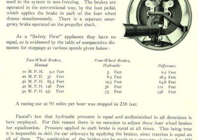 1922 Duesenberg Model A Catalogue-06