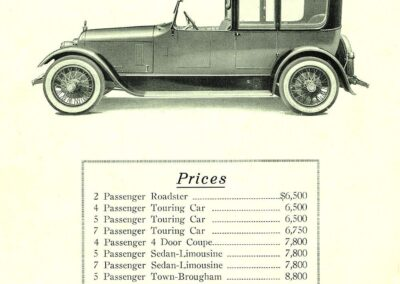 1922 Duesenberg Model A Catalogue-09