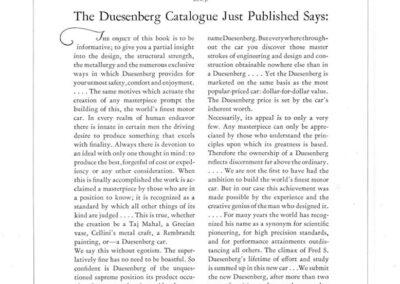 1929 Duesenberg Ad-04
