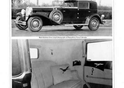 1930 Duesenberg Ad-04