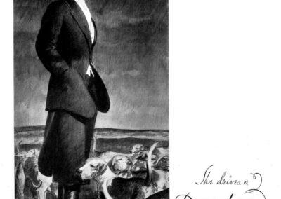 1934 Duesenberg Ad-01
