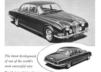 1963-S-Type-adv
