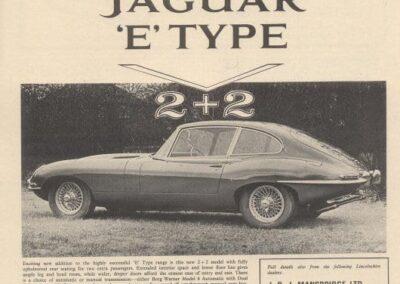 E-Type 04