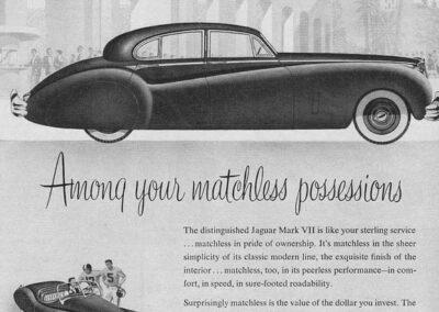 Jaguar-Mark-VII-1952