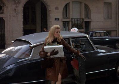 Catherine-Deneuve-1967