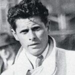 Andre Lefebvre