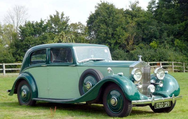 Modelo 25/30 de 1937