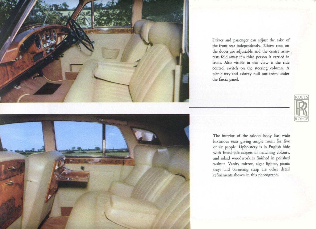Rolls-Royce 48