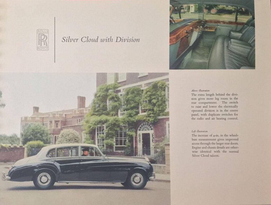 Rolls-Royce 49