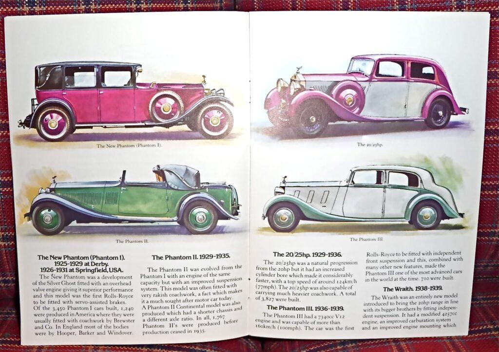 Rolls-Royce 37