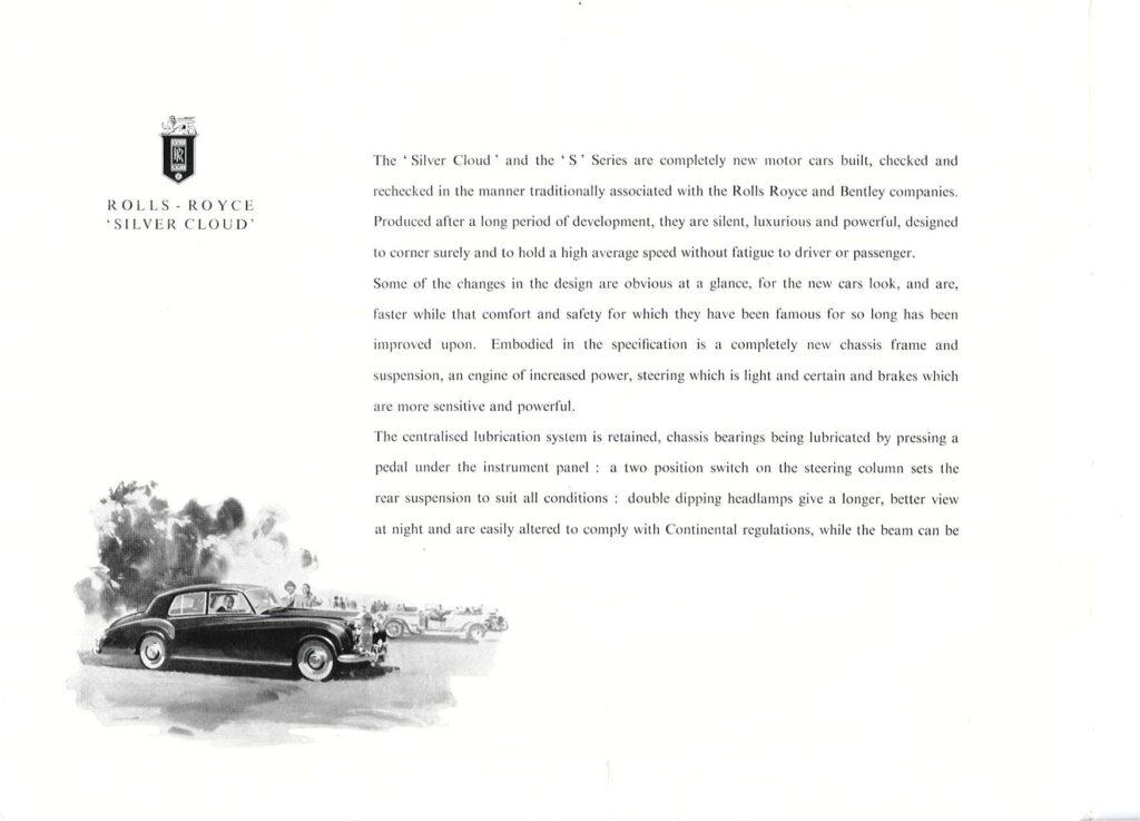 Rolls-Royce 56