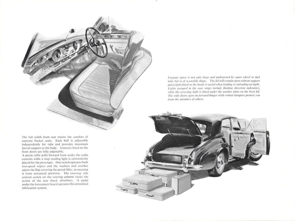 Rolls-Royce 63